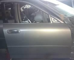 Дверь боковая. Nissan Skyline, PV35, HV35, NV35, V35