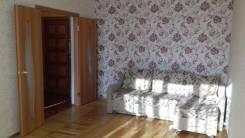 1-комнатная, Белгород проспект Белгородский,48. Железнодорожный, агентство, 36 кв.м.