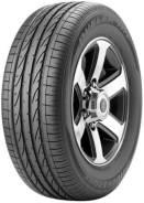 Bridgestone Dueler H/P Sport Run Flat. Летние, 2016 год, без износа, 1 шт. Под заказ