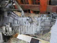 МКПП. Suzuki Jimny, JB23W Двигатель K6A