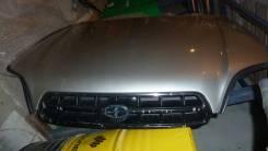 Капот. Subaru Legacy, BHC, BH9, BH5, BHE