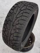 Hankook Winter i*Pike. Зимние, без шипов, износ: 30%, 1 шт