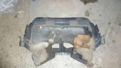 Защита двигателя. Subaru Legacy, BHE Двигатель EZ30