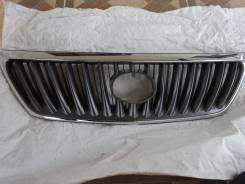 Решетка радиатора. Lexus RX300 Lexus RX300/330/350, GSU35 Двигатель 2GRFE