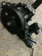 Помпа водяная. Toyota Mark II, JZX90 Двигатель 1JZGTE
