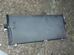 Радиатор кондиционера. Nissan Primera Camino, WP11 Двигатель SR18DE