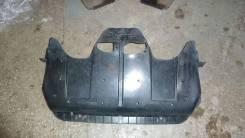 Защита двигателя. Subaru Legacy, BH9