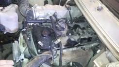 Двигатель в сборе. УАЗ Патриот, 3163 Двигатели: ZMZ40905, ZMZ40906