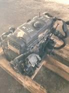 Двигатель. Peugeot 206, 2A/C, 2B, 2A, C Peugeot 307 Двигатели: TU3A, TU3, TU3JP TU3A, KFW