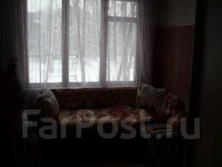 2-комнатная, улица Верности 46к2. частное лицо, 46 кв.м.