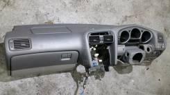 Панель приборов. Lexus GS300, JZS160
