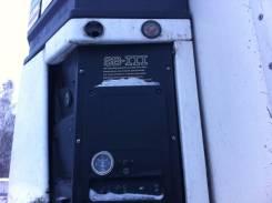 МАЗ МТМ. Продам п-прицеп рефрежиратор, 20 000 кг.