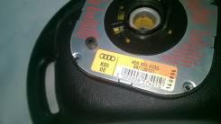 SRS кольцо. Audi A8, D2