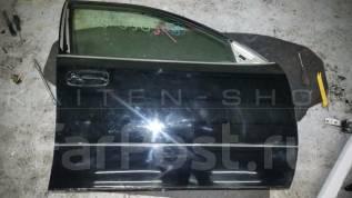 Дверь боковая. Lexus GS300
