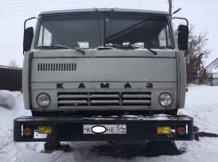 Камаз 5320. Продается грузовик Камаз, 10 850 куб. см., 8 000 кг.