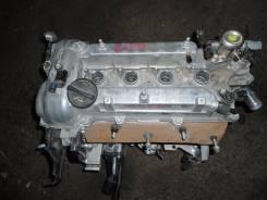 Двигатель в сборе. Hyundai i40 Hyundai i30 Kia cee'd Kia Venga Kia Soul Двигатель G4FD