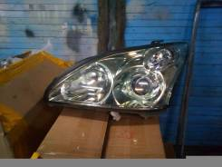 Фара. Lexus RX330 Lexus RX350 Lexus RX300