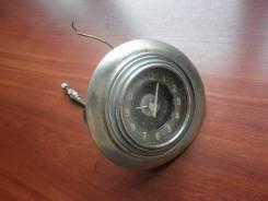 Часы от Газ-21