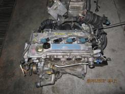Двигатель. Toyota RAV4 Toyota Kluger V, ACU25, ACU20 Toyota Harrier, ACU15, ACU10 Toyota Camry, ACV35, ACV30 Двигатель 2AZFE