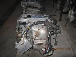 Двигатель. Toyota: Ipsum, RAV4, Kluger V, Harrier, Camry Двигатель 2AZFE