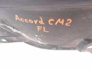 Подкрылок. Honda Accord, CBA-CL7, DBA-CL7, LA-CM3, CL7, DBA-CM2, LA-CM2, DBA-CM1, CL9, CBA-CM2, LA-CL8, ABA-CL7, LA-CL9, ABA-CL8, UA-CL7, ABA-CL9, LA...