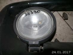 Фара противотуманная правая Opel Frontera B (1998 - 2004)