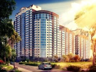 Бесплатные услуги в сфере недвижимости Санкт-Петербурга