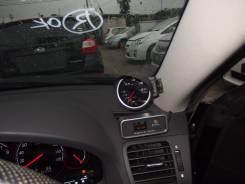 Датчик давления турбины. Subaru Legacy Двигатель EJ20Y