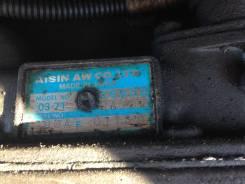 Автоматическая коробка переключения передач. Toyota Cresta, LX80 Toyota Crown, LS130, LS131, LS130G, LS131H, LS130W Toyota Mark II, LX80, LX80Q Toyota...