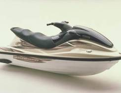 Yamaha. 155,00л.с., Год: 2000 год