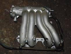 Коллектор впускной. Toyota Ipsum, SXM10, SXM10G, SXM15G, SXM15 Toyota Gaia, SXM10, SXM15G, SXM10G, SXM15 Двигатель 3SFE