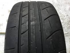 Dunlop SP Sport Maxx GT. Летние, 2010 год, износ: 30%, 1 шт