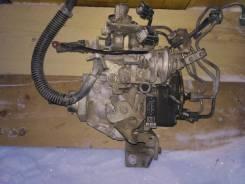 Топливный насос высокого давления. Nissan Vanette Mazda Bongo Двигатель R2