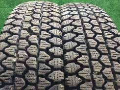 Bridgestone W960. Зимние, износ: 10%, 2 шт. Под заказ