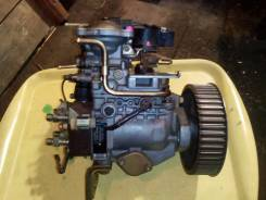 Топливный насос высокого давления. Mitsubishi: Mirage, Eterna, Bravo, Galant, RVR, Lancer, Chariot, Libero Двигатели: 4D68, 4D68T