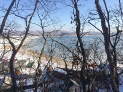 Продам участок с видом на море. 300 кв.м., аренда, электричество, вода, от частного лица (собственник)