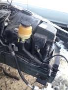 Бачок гидроусилителя руля. Toyota Chaser, JZX100 Toyota Cresta, JZX100 Двигатель 1JZGTE