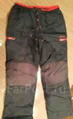 Теплые штаны 158-164 рост. Рост: 146-152 см