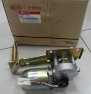 Мотор дворников GRANBIRD / LH / AA92A-66420C / AA92A66420C / MOBIS