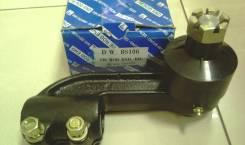Наконечник рулевой поперечной тяги BS106 RH / BH-115 / BH-120 / 96200416 / L=200 mm K=30 mm SEBI