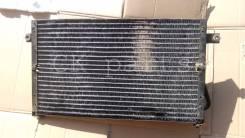 Радиатор кондиционера. Mitsubishi Pajero, V23W, V21W, V23C, V14V, V43W, V23, V43. Под заказ