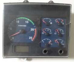 Панель приборов Granbird / AC99B60430 / AC99K60430A / AC99K60430 / Б/У