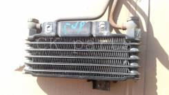 Радиатор масляный. Под заказ