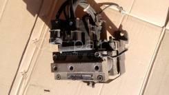 Блок abs. Mitsubishi Pajero, V26W, V24V, V25W, V24W, V23W, V24WG, V21W, V26WG, V46WG, V26C, V25C, V44WG, V24C, V23C, V43W, V44W, V45W, V46W, V46V, V21...