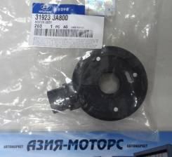 Нагреватель топлива D4CB / 319233A800 / 319233A800