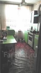 3-комнатная, улица Водонасосная 68/2. Ленинский, агентство, 63 кв.м.
