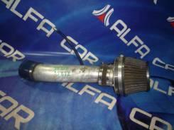 Фильтр нулевого сопротивления Toyota Caldina ST215