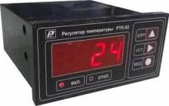 Терморегуляторы.