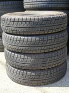 Bridgestone Blizzak Revo GZ, 145/80R13 75Q