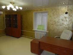 Продается отличный офис в центре!. Проспект Находкинский 23, р-н Площадь центральная, 31 кв.м.